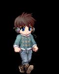 Grudiev's avatar