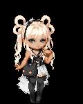 Sahi Kati's avatar
