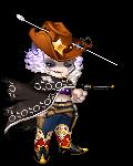 bigmutant's avatar