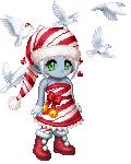tinkerbell380's avatar