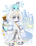 jrgamer_reborn's avatar