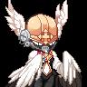 Pegasus Jay Crawford's avatar