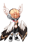 Carbon Canary's avatar