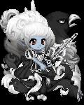 Chilling2's avatar
