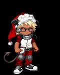 Eccentric Occult's avatar