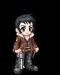 Dusterz's avatar