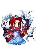 quinny-kin's avatar