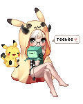 Tsulani 's avatar