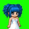 S-8's avatar