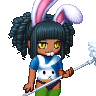 President_Bunneh_Whore's avatar