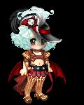 Natt The Batt's avatar