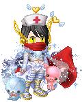 [ ` D o k i - D o k i ` ]'s avatar