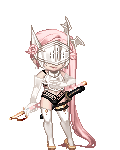 Viahhh's avatar