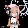 itsgreyshull's avatar