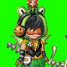 slavedestroyer's avatar
