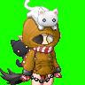 Rosin Eating Zombie's avatar