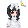 riverrrr_am's avatar