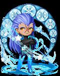 Saix InBetween's avatar