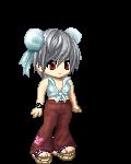kvalexis's avatar