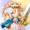 Azume-chan's avatar
