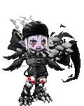 Average Amber's avatar