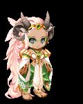 sylvermyst's avatar