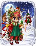 Lorako's avatar