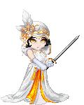 Silnora's avatar