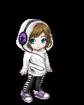 LiaNaKingsley's avatar