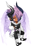 II Blow Meh II's avatar