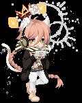 Kurosu_Yuu's avatar