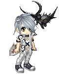 N4LY's avatar