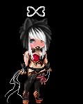 Omnipotent Defenestrator's avatar