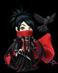 Nakano_Keri's avatar