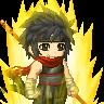 alexrider123 Pr's avatar