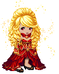 angelswiper's avatar