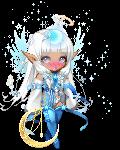 19_Kamali_87's avatar