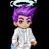 d-boi97's avatar