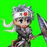 SuperCrackers's avatar