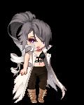 [ Niphredil ]'s avatar