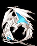 karmaeius's avatar