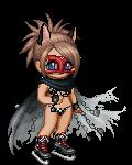AllinavAlil's avatar