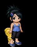 Alicec101's avatar