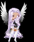 Mufiffa_x 's avatar
