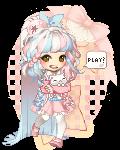 Althaea Frutex's avatar