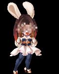 Capitonym's avatar