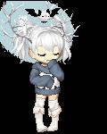 Crissa07's avatar