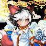 ll Master Stoner ll's avatar