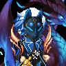 Genji The angel of Death's avatar