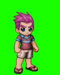 Chuckasickie__scramble's avatar
